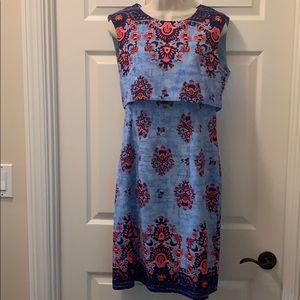 Gorgeous Nanette Lepore Dress